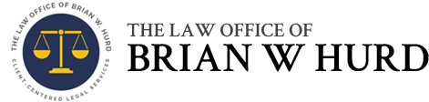 The Law Offices of Brian W. Hurd